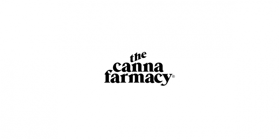 The Canna Farmacy