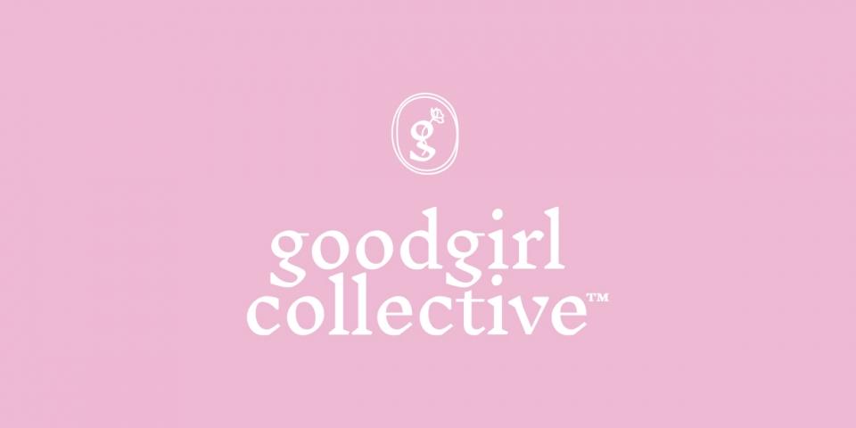 Goodgirl Collective
