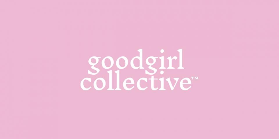 Goodgirl Collective Vape Pen Packaging